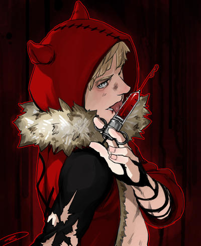 [Login] NOVE MORTES Red_riding_hood_for_gaia_by_reapersun-d5cg8fo