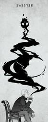 Believe by reapersun