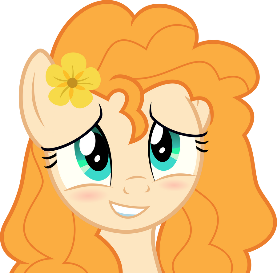 pear_butter_by_aqua_pony-dbfejwj.png
