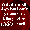 Edible by Emberpelt
