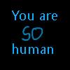Human by Emberpelt