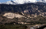 El Cajon II