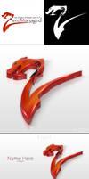 ZeroManaged INC Logo