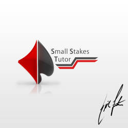 Small Stakes Tutor