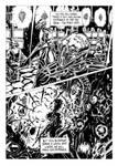 Wayfar - Chapter 3: Home Sweet Plan, page 8 by Dragonbaze