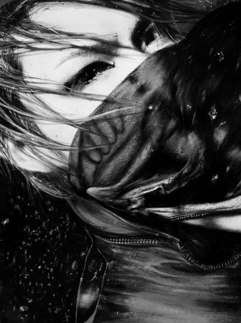 ... by Nheori