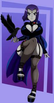 Raven and Raven
