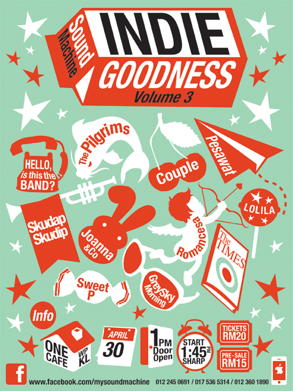 indie_goodness_volume_3_by_nimbusnymbus-d3afney.jpg