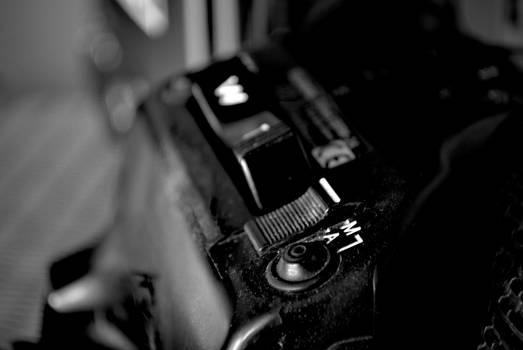 My Camera Part 1
