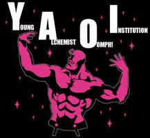 Y.A.O.I