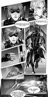 Knight Fall - pg 11