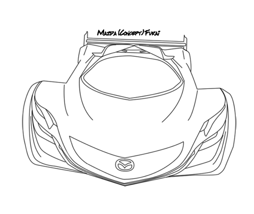 Kaiser Manhattan in addition Perovky Aut Z Rychle A Zbesile besides New Patents Mazda Rotary Released 209208 in addition Perovky Aut Z Rychle A Zbesile further Ford Fuel Injection Wiring Harness Diagram. on mazda rx 8 drawing