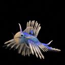 Dragonfish by MazdaTiger