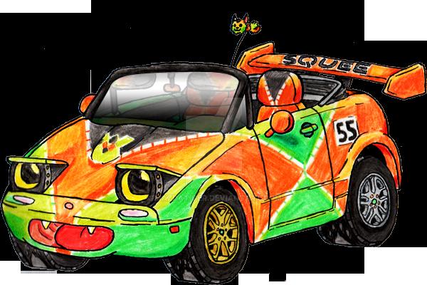 Mazda Miata Used Cars Zanesville