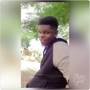 Wizkid-Rod's Profile Picture