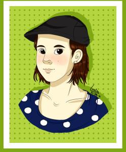 SaneAsIam98's Profile Picture
