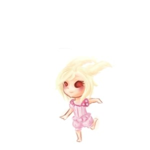 sumoko-chan's Profile Picture