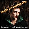 Edwardo - Maybelline by PreoSmo