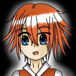Gnizam-P's Profile Picture
