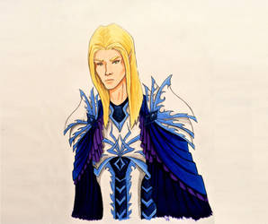 Prince Aerion by Shattering-Gravity