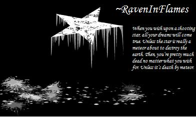dA ID by RavenInFlames