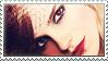 Stamp:Emma watson