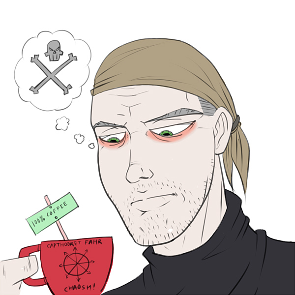 Kain-Moerder's Profile Picture