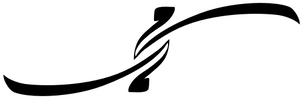 Mohammad - 2