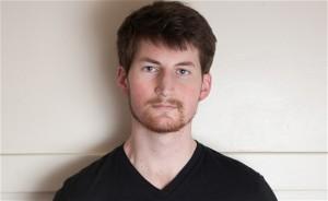 DreamLeagueSoccerapp's Profile Picture