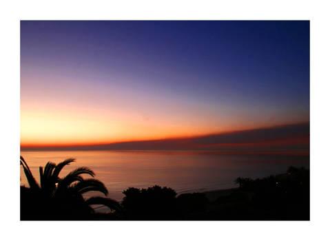 Sunrise 0271