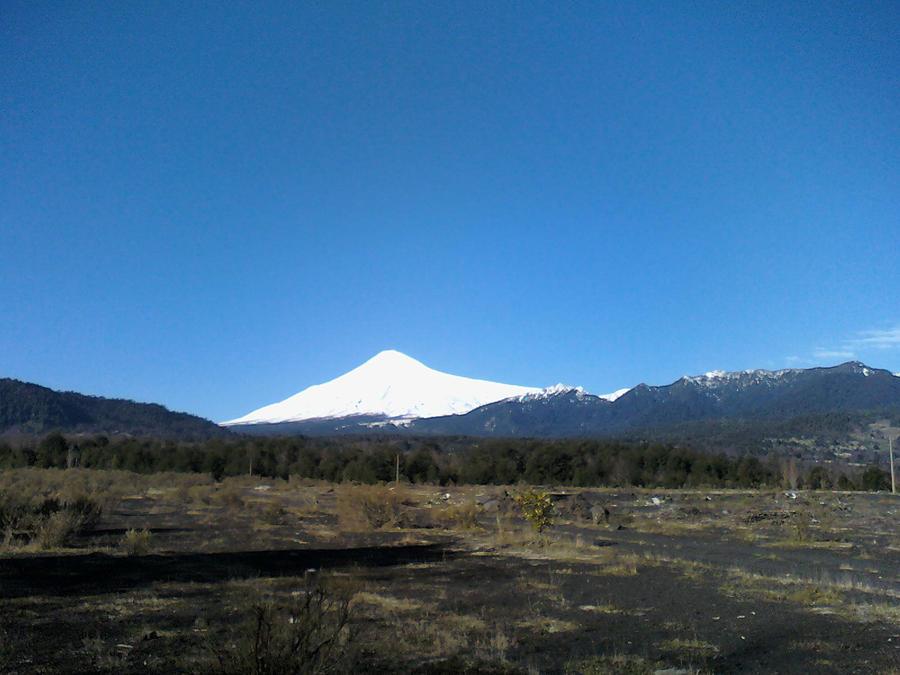 volcan by llMitsukoll