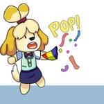 POP!! by JSenpaiDaNinja