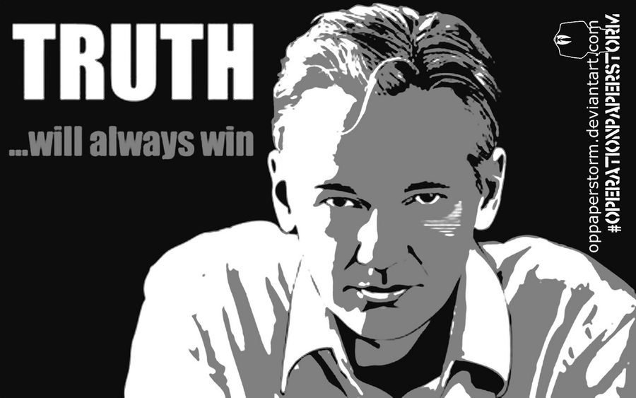 truth always wins hindi Does truth always triumph truth is the only weapon which can make a person win a battle it is a pen that can write anything without anyone's terror it is a game in which who follows its one golden rule can never lose it it is a tree that never loses its leaves it is a river that can not get filthy and dry in any season.