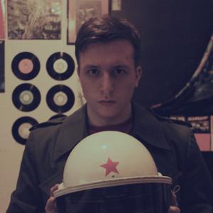 Zedig's Profile Picture