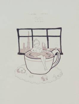 Coffee Chill