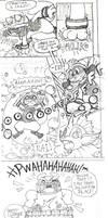 AXYZ - Dungeon 1: pg4