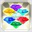 xbox Live Achievements by Pichufan12