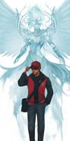 Copyguardian angels_2