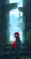 hob_fan art