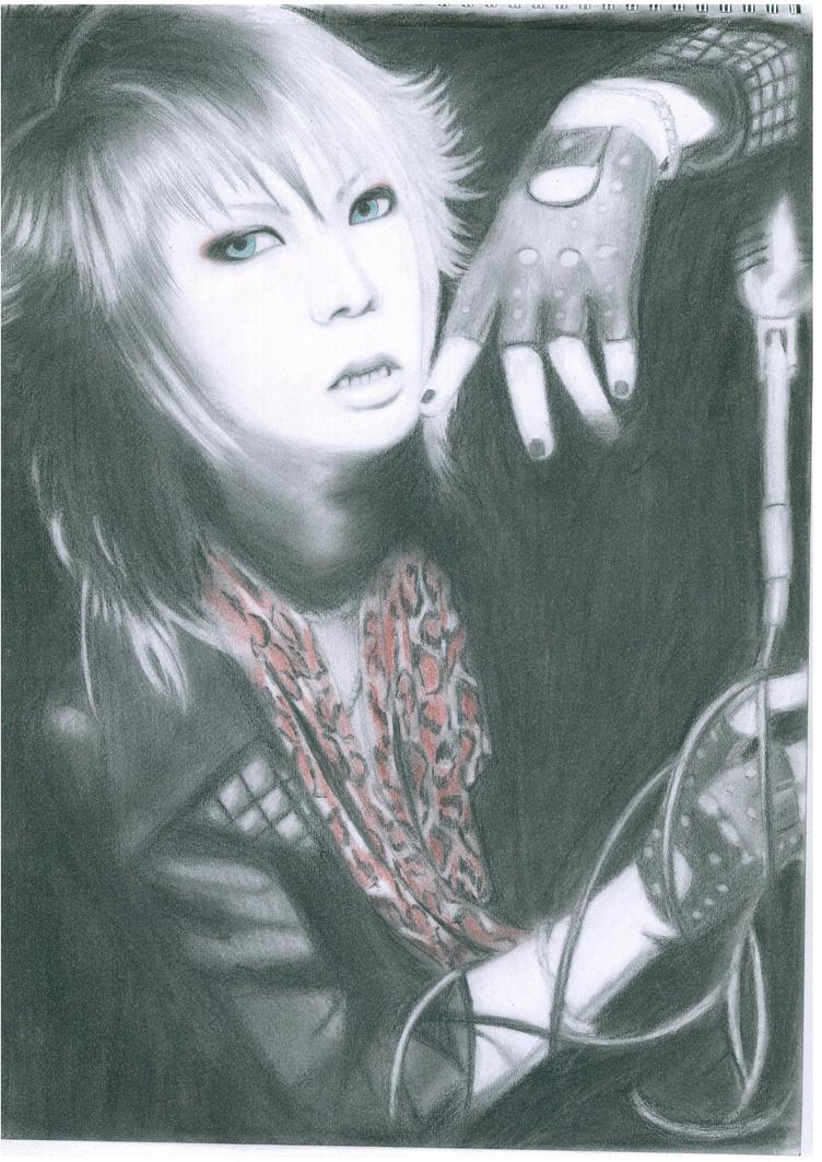 Byo (ScReW) by Rukia-Gazetto