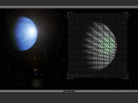 planet scan v1