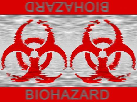 Biohazard v1