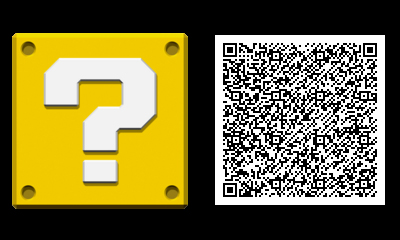 freaky forms qr code 2 by con1011