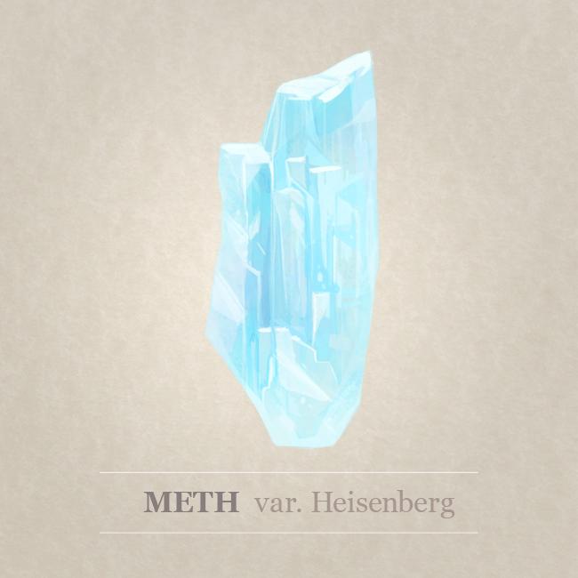 meth_var__heisenberg_by_beavotron-d7586ai.jpg