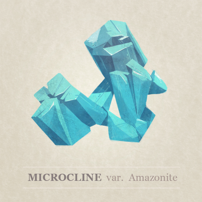 microcline_var__amazonite_by_beavotron-d7586h8.jpg