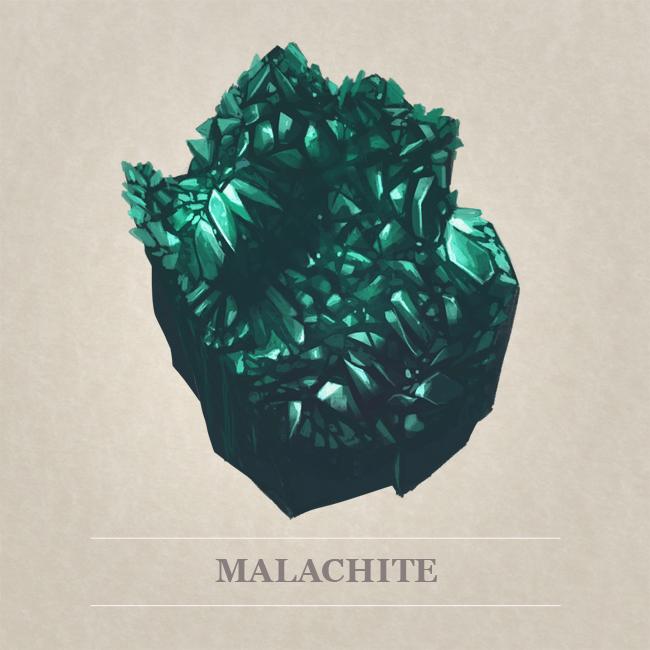 malachite_by_beavotron-d7586kt.jpg