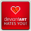 Devart_Loves_You_by_P0_.png