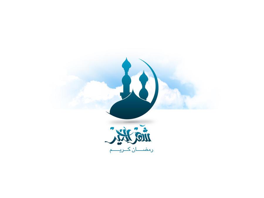 ������ ����� ramadan_by_first_ste