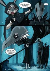 Nero-page4 by julif-art