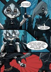 Nero-page5 by julif-art